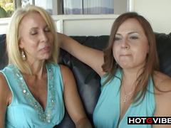 Big Tity Lesbian Action