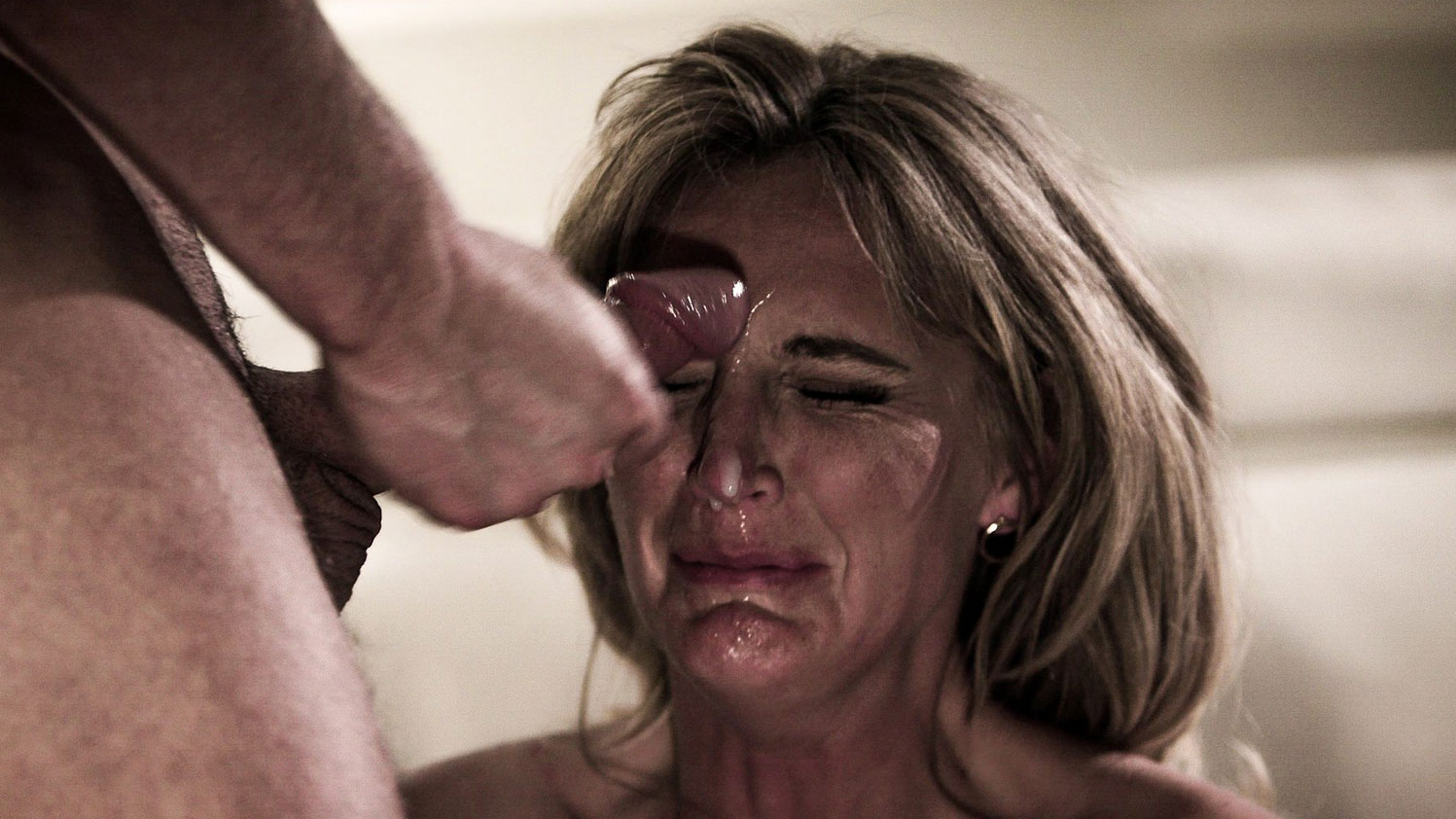 Crying Torture Porn Free Xxx Galeries