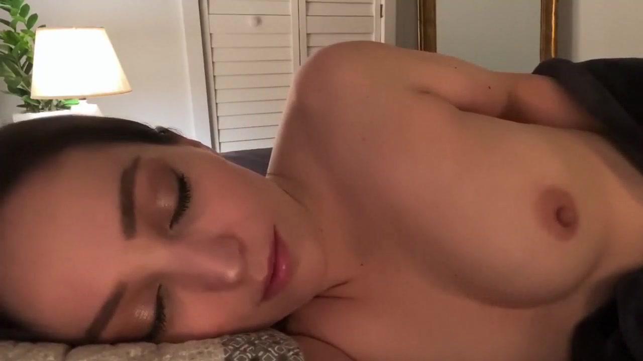 Stepmom Pov Virtual Sex