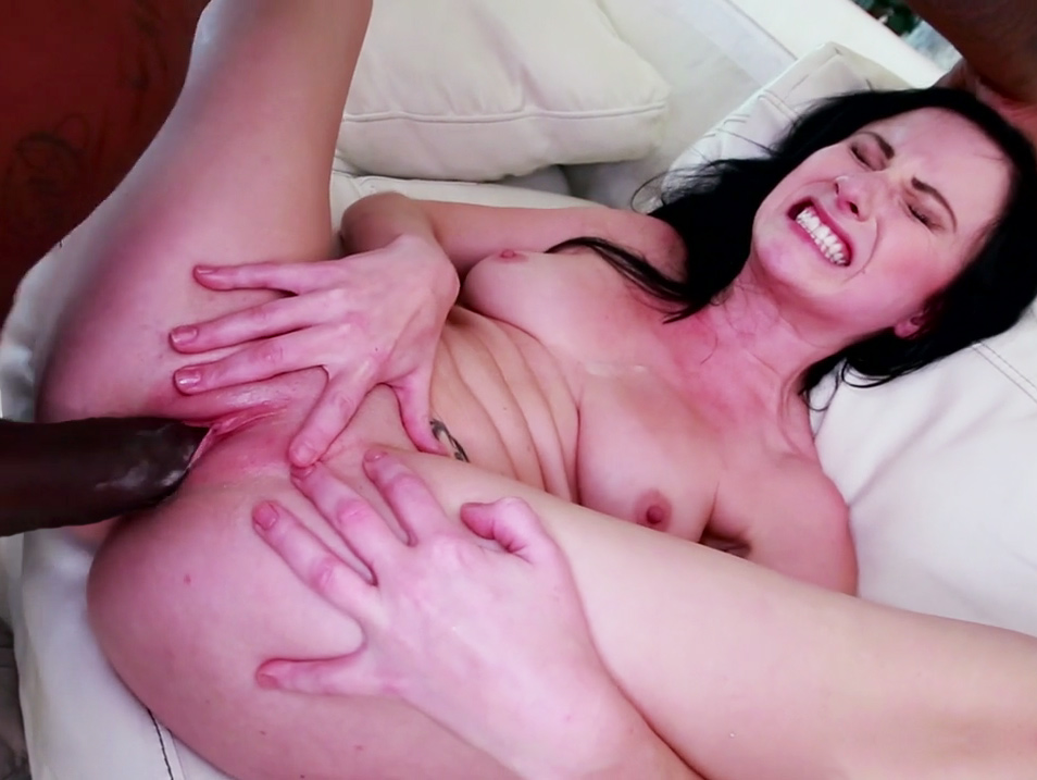 dick-hurts-black-girls-pussy-forced-bisexual-webcam-blackmail
