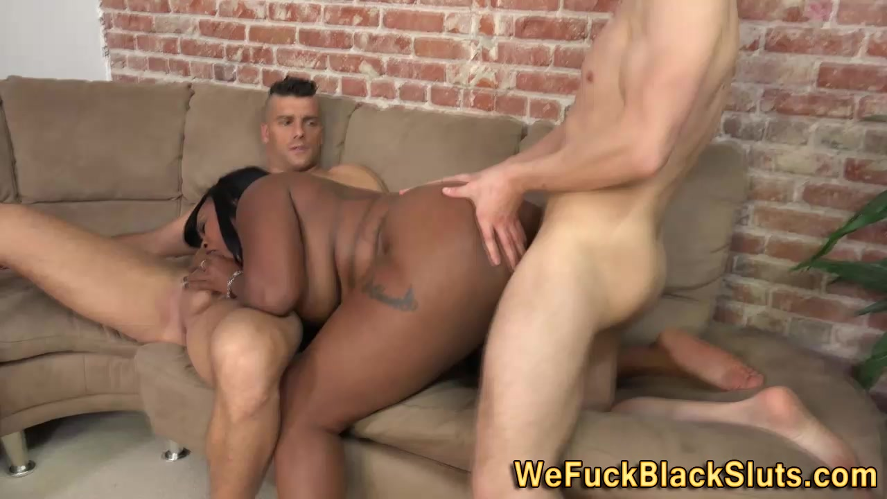 Fat penetration sex fingers