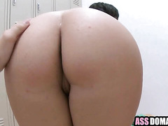 The sexiest PAWG babe Gracie Glam.2