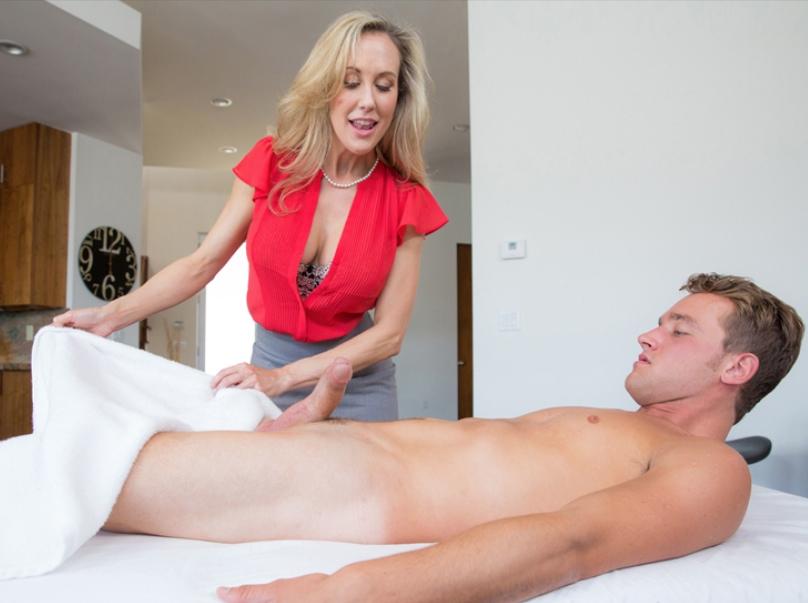 sihteeriopisto kuopio best milf massage