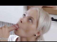 Top class erotica hardcore porn with true woman